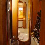 wc-toilettes-a-bord-catamaran